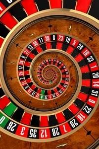 Gambling gaming ucsc online live casinos uk