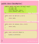 epgy:msp2013:functionsinjava.png