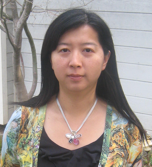 """qiaozhu mei phd thesis """"synopsis"""" shall mean the summary of the work done towards phd thesis which shall be phd thesis work plan,writing a ph d qiaozhu thesis mei phd inform me."""